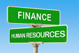 blog-finance-and-hr-images