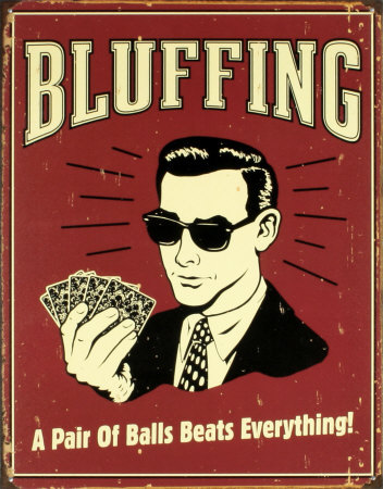bluff-raising-the-flop