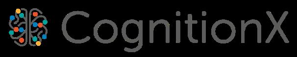 cognitionx-logotype-default