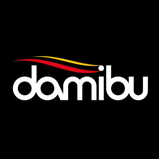 damibu-sketch