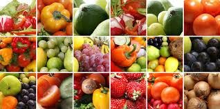 fruitandveg