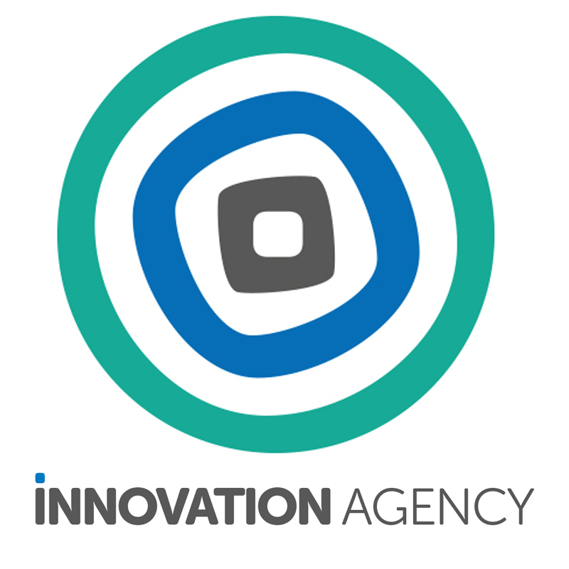 innovation-agency-circles-only