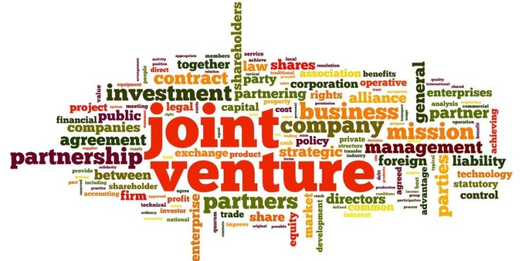 joint-venture-740x370
