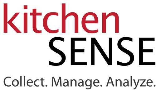 kitchensense_logo