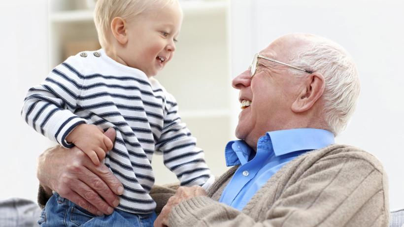 old-people-names-we-love