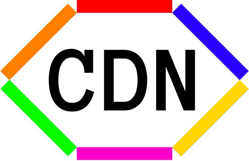 cdn-logo-anonymous-pro